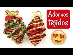 Cómo hacer una estrella para el árbol. How to make a star for the Christmas tree - YouTube
