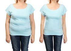setarea obiectivelor pentru pierderea în greutate