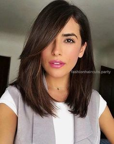 Bob Hairstyles : Stunning Long Bob Hairstyles With Long Side Bangs For Straight … Bob Hairstyles : Stunning Long Bob Hairstyles With Long Side Bangs For Straight Hair And Oval Faces Modern Long Bob Hairstyles with Bangs Long Bla .. http://www.fashionhaircuts.party/2017/05/19/bob-hairstyles-stunning-long-bob-hairstyles-with-long-side-bangs-for-straight/