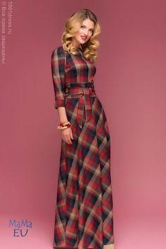 Klikněte na odkaz! Úžasně krásné šaty Maxi vyrobené z teplé viskózy! Podrobnosti: pouzdro na baterku, pěkná tkanina, elegantní sukně, výborně padnou, včetně oboustranného opasku! Dodáme do 7-14 dnů, pomůžeme vám určit velikost. Máte dotaz? Napište! Whatsapp +79826376898 #Šaty #Oblečtesenapodlahu #Maxišaty #červená  #tiskováklec $tepléšaty #roztomiléšaty #krásnéšaty #Dámskéoblečení #dámskéšaty #šatyvČeskérepublice #šatynaSlovensku #mamaeu #mama-eu