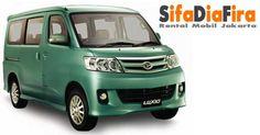 Sewa Mobil, Solusi Efisiensi Perusahaan dalam memangkas biaya Transportasi - http://sifadiafira.com/2013/09/sewa-mobil-solusi-efisiensi-perusahaan-dalam-memangkas-biaya-transportasi/