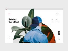 "via Muzli design inspiration. ""UI Interactions of the week is published by Muzli in Muzli - Design Inspiration. Web Design Blog, Best Website Design, Page Design, Portfolio Web Design, Layout Web, Layout Design, Design Lab, Sketch Design, Design Concepts"