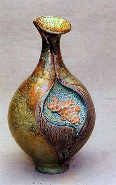 40 Mejores Im 225 Genes De Ceramica En 2019 Ceramic Pottery