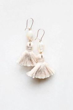 Enthusiastic Korea Crystal Long Tassels Earrings Ohrringe Mode Schmuck For Women Frauen Metall Jewels Drop Earrings