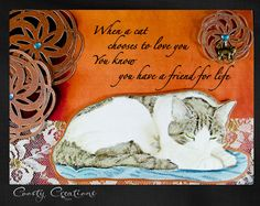 using - Purrrfect Digital Stamp and Paper Pack by Coosty Creations -  One Stitch at a Time / StitchyBear Digital Outlet