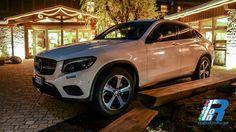 Mercedes Classe GLC Coupè e Michelin CrossClimate SUV – primo contatto http://www.italiaonroad.it/2016/12/20/mercedes-classe-glc-coupe-e-michelin-crossclimate-suv-primo-contatto/