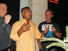Featuring Rocky Patel http://www.noblego.de/rocky-patel-zigarren/