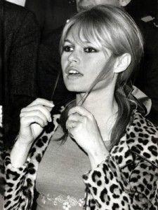brigitte-bardot-ponytail