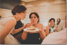 Boda en el Convento de las Mercedarias, La Zubia. Hotel Saray, Granada. Fran Ménez Fotógrafo de Bodas. Boda de Salome y David. 168 Granada, David, Weddings, Grenada