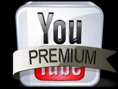 http://buyingyoutubesubscribers.com/efficient-web-site-buy-youtube-likes/ Somebody Wont Permit me to  Buy YouTube Subscribers