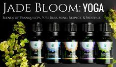 Order your Jade Bloom Essential Oils, today!  https://jadebloom.com/?acc=ff4d5fbbafdf976cfdc032e3bde78de5