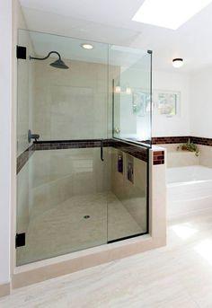 Pic Of Bathroom remodel custom bathroom from Murray Lampert Bathroom Remodels Renovations Additions Pinterest