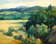 calif foothills - Google Search