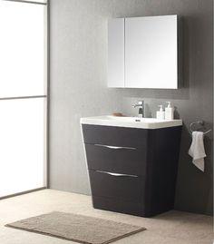 1000 Images About Contemporary Bathroom Vanities On Pinterest Bathroom Vanities Double Sink