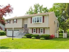 New listing by @KathyDanias at 31 Brook St, E Hartford, CT $164,900!
