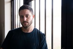Printed Gun Promoter, Cody Wilson, Is Charged With Sexual Assault of Child Texas Man, Tight Hip Flexors, True Crime, Science And Nature, Easy Workouts, Ny Times, Taiwan, 3 D, Guns