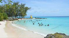 Miami Beach Barbados (Caribbean Island)