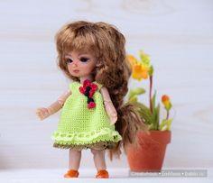 Мои куклы и их наряды / Одежда и обувь для кукол - своими руками и не только / Бэйбики. Куклы фото. Одежда для кукол