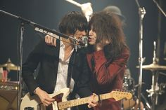 [Champagne]川上洋平2014/1/13「Welcome! [Champagne] 」@川崎CLUB CITTA' /RO69 Welcome, Champagne, Live, Concert, Stage, Rock, Detail, Skirt, Concerts