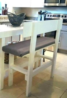 Bar Height Bench Seat Counter With Back Extraordinary Fresh In Wonderful Best