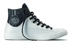 d33b5c90252c 436 Most inspiring  Converse For Life  images