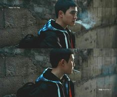 I Hate You, I Can Do It, Kyungsoo, 5 Years With Exo, Please Love Me, Chansoo, Exo Do, Do Kyung Soo, Lady And Gentlemen