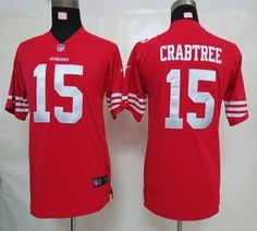Cheap NFL Jerseys Online - Arizona Cardinals #47 Shaq Riddick White Road NFL Nike Elite Men's ...