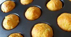 συνταγές μαγειρική-διατροφή και υγεία Sweets Recipes, Cupcake Recipes, Baby Food Recipes, Appetizer Recipes, Snack Recipes, Cooking Recipes, Healthy Snacks, Healthy Recipes, Food Platters