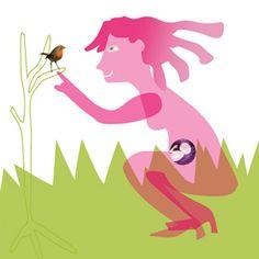 ZwangerschAppassistent | De ZwangerschAppassistent is een praktische applicatie voor je zwangerschap, bevalling en kraamtijd. Lees elke dag tips, bereken eenvoudig je bevallingsdatum en houd een persoonlijk dagboek bij.