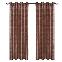 Window Curtainworks Monterey Lined Window Curtain Pinterest
