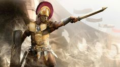 Games Like Skyrim- Presenting You The Best Alternatives! Ryse Son Of Rome, Roman Warriors, Most Popular Games, Fantasy Inspiration, Roman Empire, Skyrim, Xbox One, Sons, The Incredibles