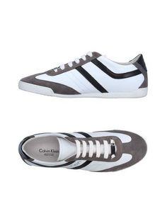 Adidas tutte le taglie 2999 / dm, o whatsapp