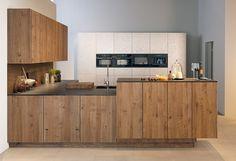 zeyko - Die moderne Küchenmanufaktur aus dem Schwarzwald