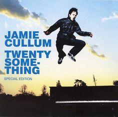 Twentysomething album - Pesquisa Google