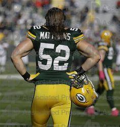 AP :: Images :: Enlarged View :: 154950751928 - Jaguars Packers Football