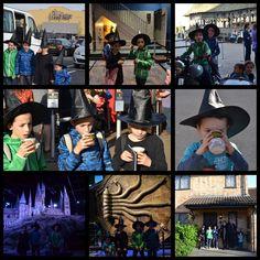 #2014projet52 #halloween