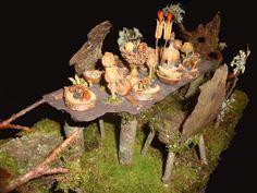 Web-Furn-004-Banquet-3.jpg 1,000×750 pixels