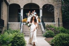 Kite and Butterfly Bohemian Wedding Dress Rena Romantic Bohemian Wedding Dresses, Ethereal Wedding Dress, Used Wedding Dresses, Wedding Dress Sizes, Second Hand Dresses, Wedding Week, Wedding Dress Shopping, Bride, Butterfly