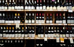 A buyers guide to the best and worst wines from Tesco, by uber wine blogger Matt Walls. An absolute must with the festive season approaching