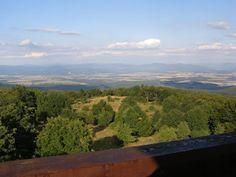 Panoramio - Photos podľa Jozef Ondrejička