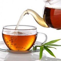 #Cholesterol Lowering Tea – Top 10 Choices! #lowercholesterol, #herbalteas