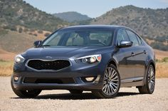 Looking for our inventory of new and used #2015 #Kia #Cadenza models, view #photos and #videos, or read #reviews of the new #Cadenza. get buying advice at The #westside Kia car #Dealers Houston, TX.
