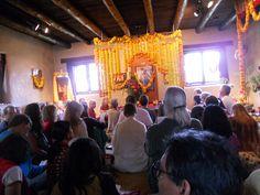Bandhara Views  9-12-2011   :    DSCN4021