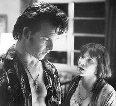 Patrick Swayze on IMDb: Movies, TV, Celebs, and more... - Photo Gallery - IMDb