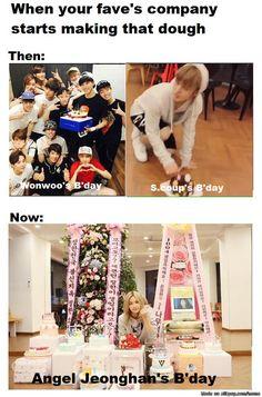 #Yoon1004day cr:@attorneyvernon | allkpop Meme Center