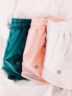 Cute Workout Outfits, Cute Lazy Outfits, Workout Attire, Sporty Outfits, Mom Outfits, Athletic Outfits, Stylish Outfits, Fashion Outfits, Fashion Clothes