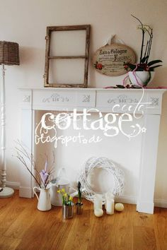 Catalog, Living rooms and Cas on Pinterest