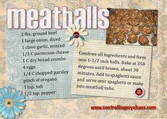 meatballs_1.jpg 1,600×1,143 pixels