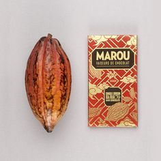 Marou, Faiseurs de Chocolat: Two chocolatiers combine Vietnamese ingredients with traditional French methods for award-winning bars