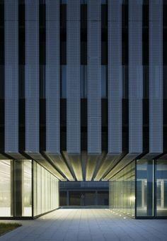 edificio-sede-del-parque-científico-de-la-upv